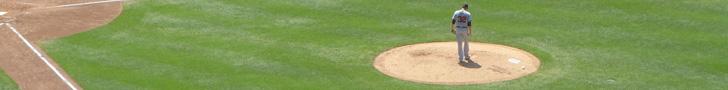 Beisbol Asturias
