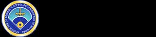 Federación de beisbol y sófbol del Principado de Asturias
